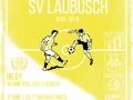 100-jahre-sv-laubusch-06-07-ft-braunschweig-jahrhundertspiel-spiel-der-legenden