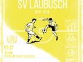 100-jahre-sv-laubusch-07-07-stadtfest-blasmusik-gulaschkanone