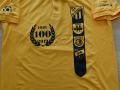 100-Jahre-SV-Laubusch-jubilaeumstrikot-vorn