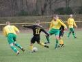 laubusch-steinitz-westlausitzer-fussball-verband-10