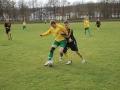 laubusch-steinitz-westlausitzer-fussball-verband-8