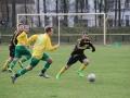 laubusch-steinitz-westlausitzer-fussball-verband-9
