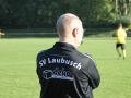 sv-laubusch-strassgraebchen-14