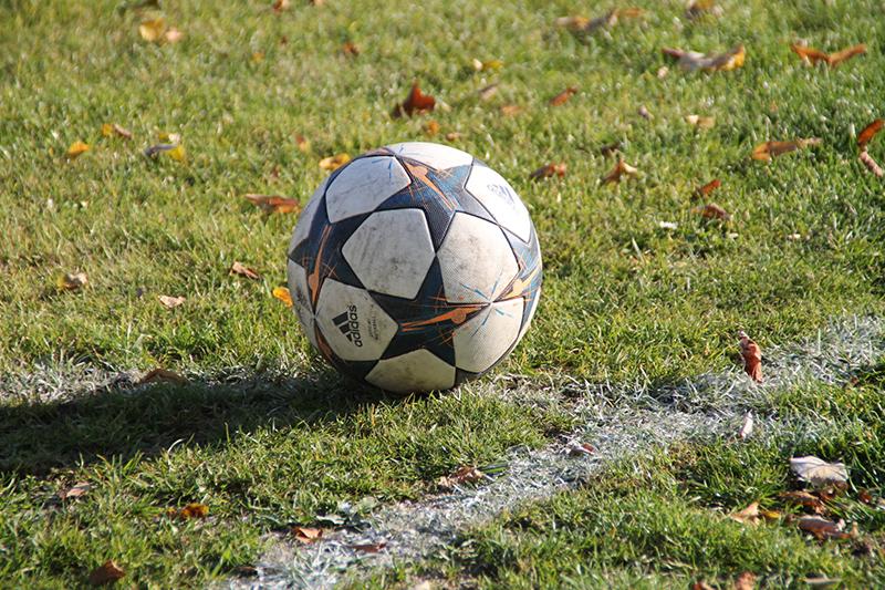 sv-laubusch-wittichenau-westlausitzer-fussball-verband-wfv-12