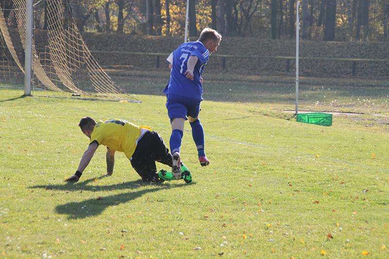 sv-laubusch-wittichenau-westlausitzer-fussball-verband-wfv-13
