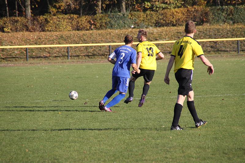 sv-laubusch-wittichenau-westlausitzer-fussball-verband-wfv-17