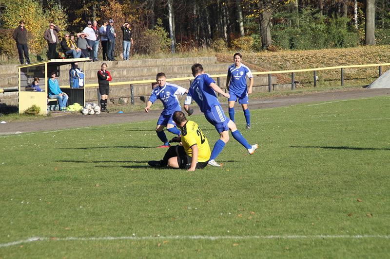 sv-laubusch-wittichenau-westlausitzer-fussball-verband-wfv-25