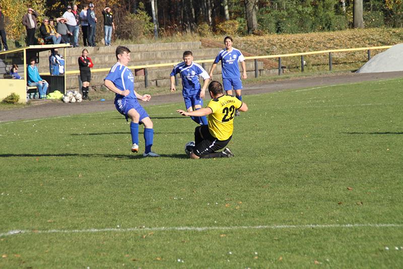sv-laubusch-wittichenau-westlausitzer-fussball-verband-wfv-26