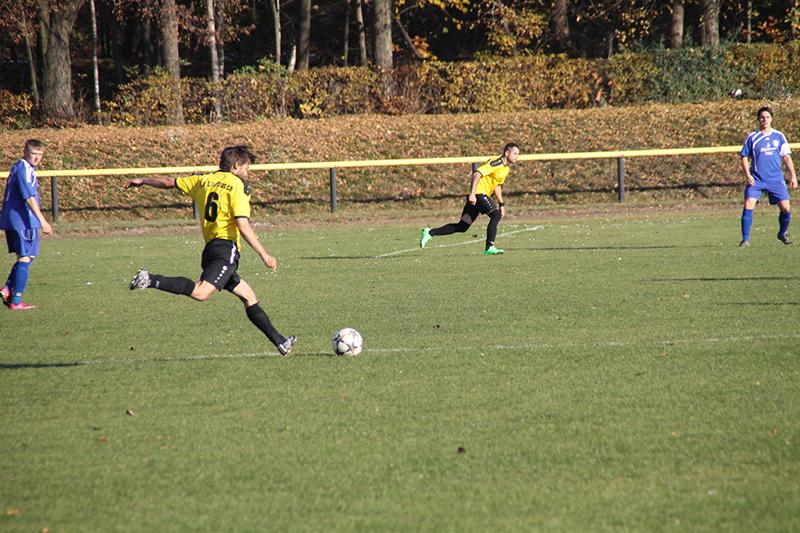 sv-laubusch-wittichenau-westlausitzer-fussball-verband-wfv-27