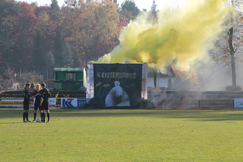 sv-laubusch-wittichenau-westlausitzer-fussball-verband-wfv-28