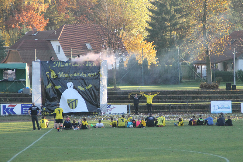 sv-laubusch-wittichenau-westlausitzer-fussball-verband-wfv-6