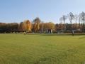 sv-laubusch-wittichenau-westlausitzer-fussball-verband-wfv-15