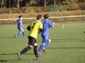 sv-laubusch-wittichenau-westlausitzer-fussball-verband-wfv-16