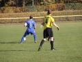 sv-laubusch-wittichenau-westlausitzer-fussball-verband-wfv-20