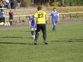 sv-laubusch-wittichenau-westlausitzer-fussball-verband-wfv-24