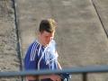 sv-laubusch-wittichenau-westlausitzer-fussball-verband-wfv-9