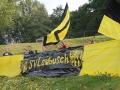 sv-laubusch-pokal-7