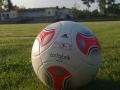 fussball-stadion-sv-laubusch-1