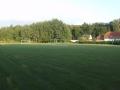 fussball-stadion-sv-laubusch-2