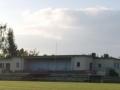 fussball-stadion-sv-laubusch-3