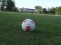 fussball-stadion-sv-laubusch-4