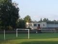 fussball-stadion-sv-laubusch-5