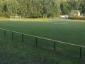 fussball-stadion-sv-laubusch-6
