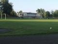 fussball-stadion-sv-laubusch-7