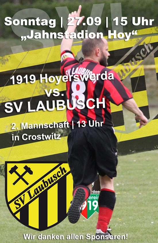 sv-laubusch-1919-hoyerswerda
