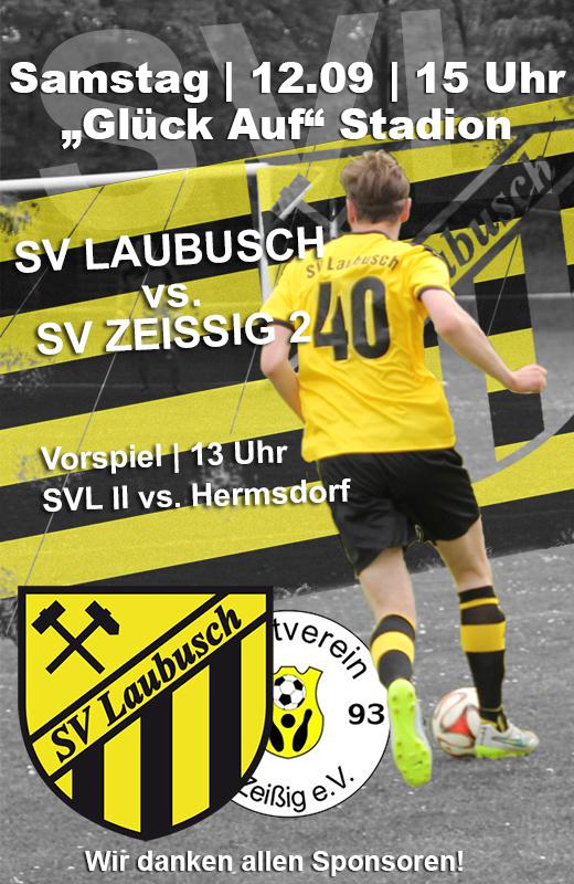 sv-laubusch-sv-zeissig-hermsdorf