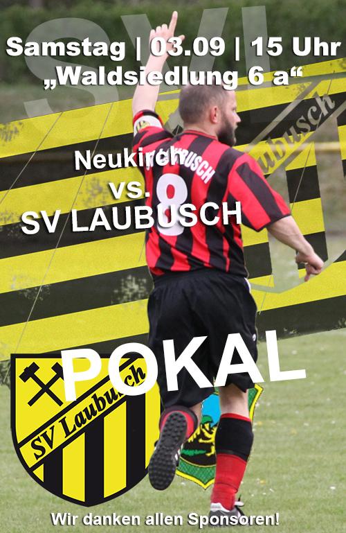 neukirch-pokal-sv-laubusch