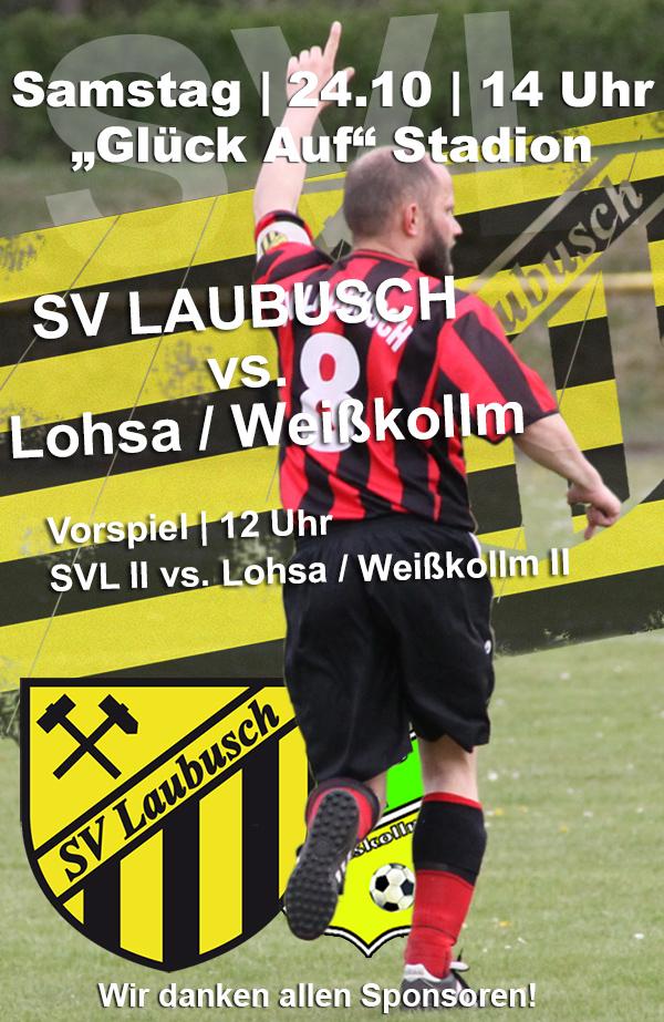 sv-laubusch-lohsa-weisskollm-westlausitzer-fussballverband