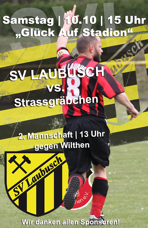 sv-laubusch-strassgraebchen-wilthen