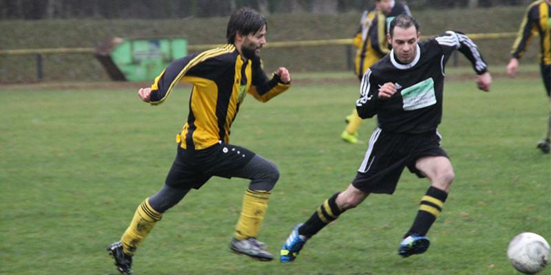 sv-laubusch-knappensee-wfv-westlausitzer-fussballverband