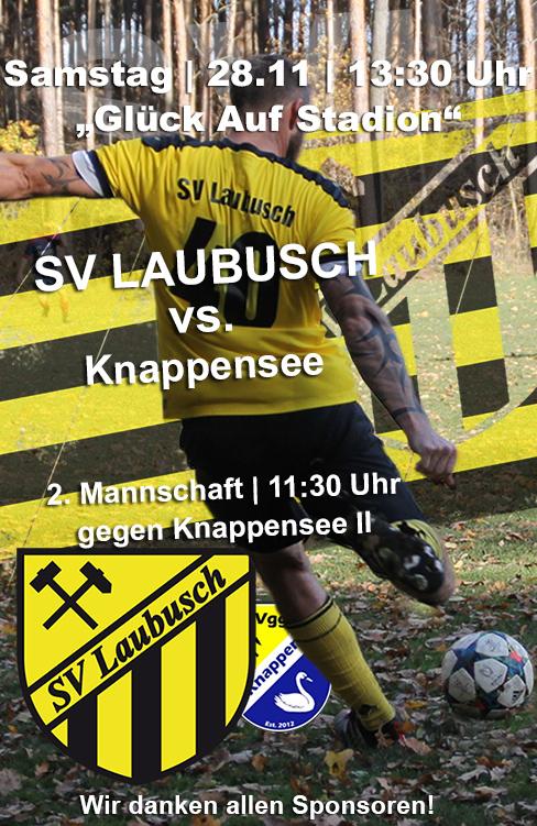 sv-laubusch-knappensee-wfv