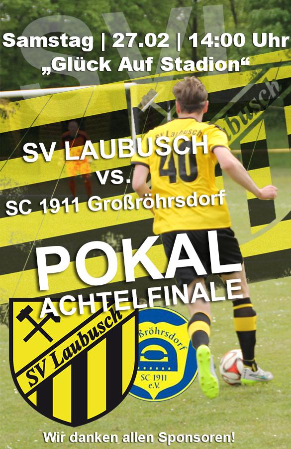 achtelfinale-sparkassenpokal-grossroehrsdorf-laubusch-westlausitzer-fussball-verband