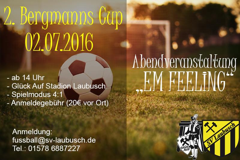 bergmann-2016-cup-laubusch