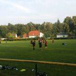 sv-laubusch-vorbereitung-7