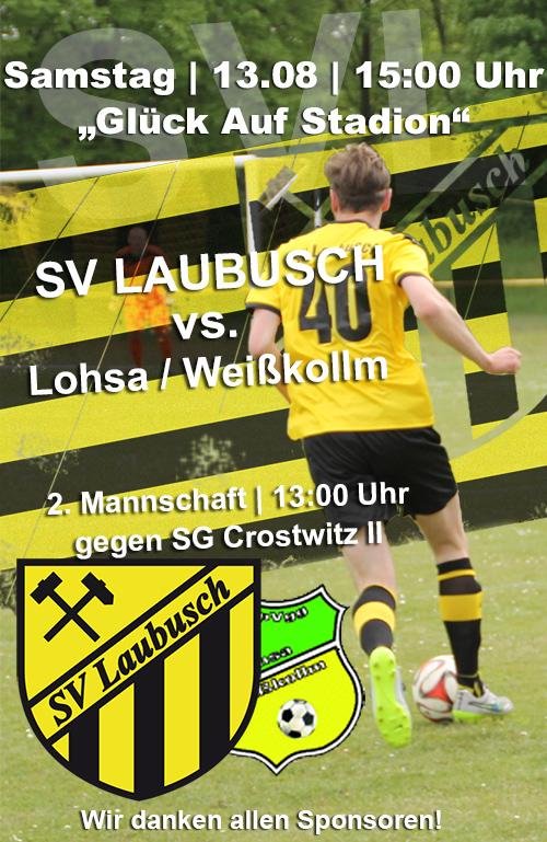 sv-laubusch-lohsa-weisskollm-crostwitz