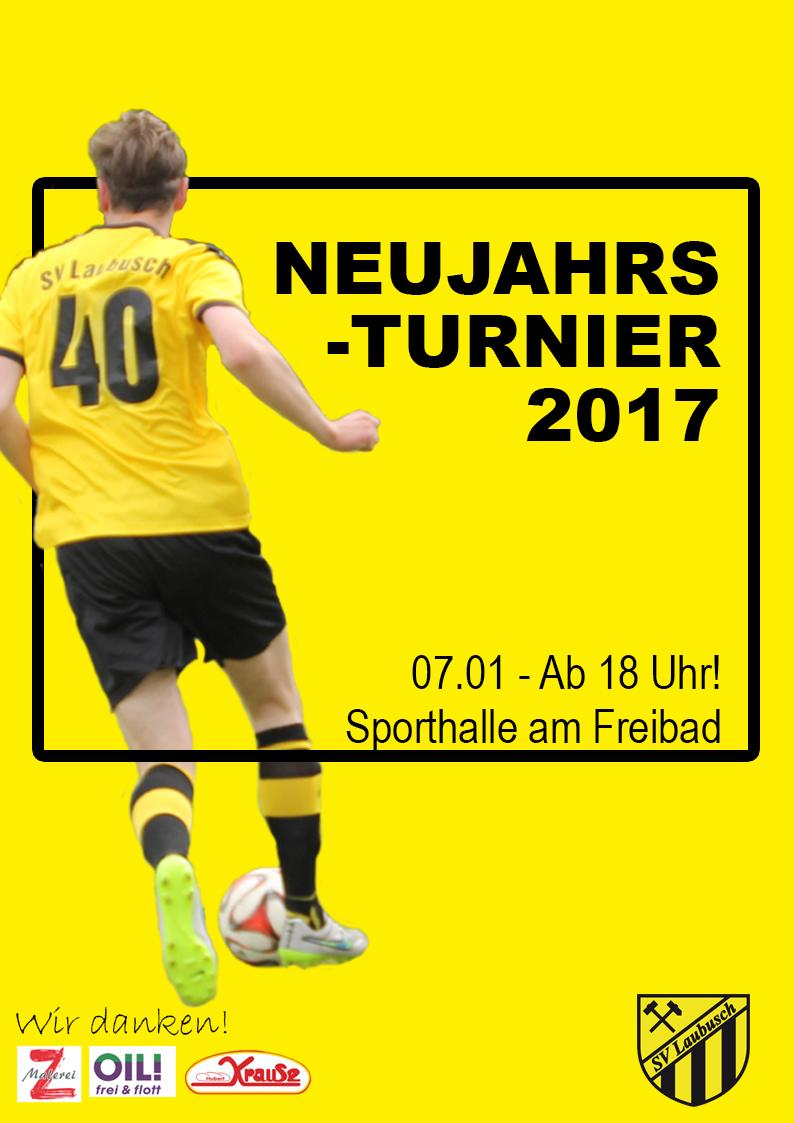 budenzauber-2017-turniere-maenner