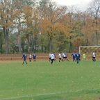 9.Spieltag | SpG Laubusch/Bluno-FSV Lauta 2:4 (0:1)
