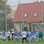 10.Spieltag | FSV B/W Milkel-SpG Laubusch/Bluno 1:3 (1:1)