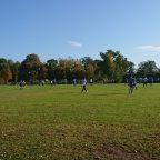 2.Pokalrunde|SG Oßling/Skaska-SpG Laubusch/Bluno 2:0 (1:0)