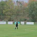 11.Spieltag | SpGLaubusch/Bluno-Thonberger SC 0:0