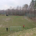 18.Spieltag | SV 1896 Großdubrau – SpG Laubusch/Bluno 2:2 (1:2)