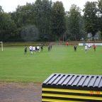 4.Spieltag|SpG Laubusch/Bluno-SG Crostwitz 1981 2. 2:2 (2:0)