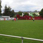5.Spieltag|SG Nebelschütz – SpG Laubusch/Bluno 2:0 (1:0)