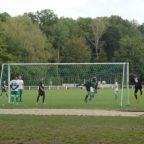 1.Pokalrunde|SpVgg Lohsa/Weißkollm-SpG Laubusch/Bluno 4:1 (2:0)