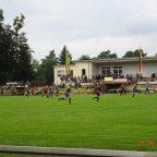 4.Spieltag | SV Laubusch-Thonberger SC 2:2 (0:0)